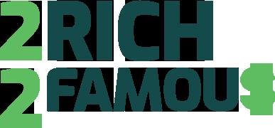 2rich2famous.com