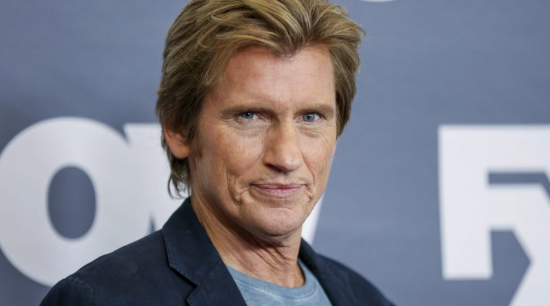 Denis Leary net worth