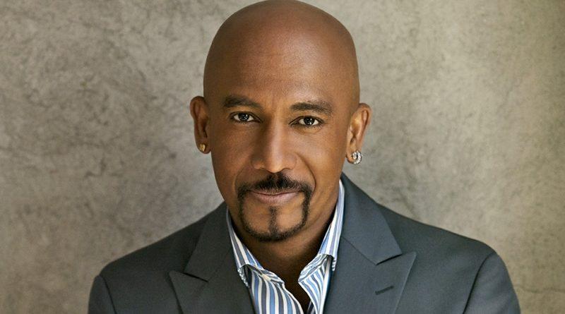 Montel Williams net worth
